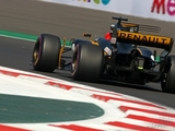 Renault: P6 in WCC now more realistic