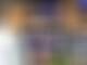 Valentino Rossi offers Lewis Hamilton a Moto GP test
