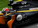 Renault Sport strengthen partnership with BP and Castrol