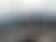 Norris takes shock pole in Sochi qualifying, Ferrari's Sainz in P2