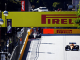 Giovinazzi issues Alfa Romeo apology after ruining qualifying hopes