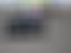 """Zero worry"" Mercedes in breach in Racing Point row - Wolff"