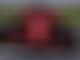 Vettel: The biggest enemy is me