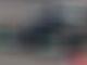 SEASON PREVIEW: 2021 Formula 1 World Championship – Mercedes-AMG Petronas Formula One Team