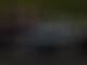 Valtteri Bottas: Abu Dhabi Grand Prix sums up my season