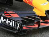 Red Bull 'Making Life Complicated' by not Using Same Fuel as Renault - Wolff