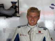 Canada GP: Preview - Sauber