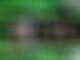 Malaysia GP: Preview - Caterham