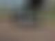 De Silvestro concludes Sauber test in Italy