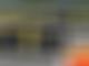 Belgian GP: Practice team notes - Renault