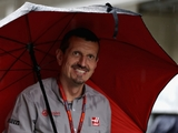 Q&A with Guenther Steiner