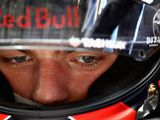 The wake-up calls of future champions: Ayrton Senna, Michael Schumacher and now Max Verstappen
