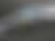 Shield test scheduled for Silverstone