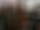 Verstappen cruises to Abu Dhabi race victory