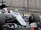 Lewis Hamilton says new kerbs caused FP2 crash
