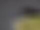 Perez and Latifi set for F1 Dutch GP pitlane starts