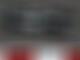 Valtteri Bottas and Esteban Ocon escape qualifying penalties