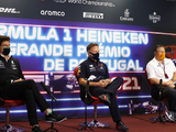 Wolff defends F1 decision not to join social media blackout despite 12 drivers on board