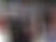Ricciardo: Vettel and Verstappen made me better