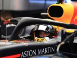 """Max Verstappen: """"We just didn't make the step needed in Q3"""""""