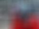 Leclerc loses Monaco GP pole after pre-race setback