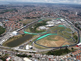 Brazil GP: Preview - Alfa Romeo