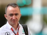 Paddy Lowe: Mercedes F1 concerns with Hamilton were legitimate