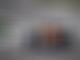 McLaren explain aerodynamic losses with new regulations