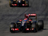 Lotus 'still hurting' without FRIC