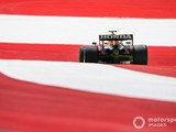 F1 Styrian GP: Verstappen fastest from Gasly in opening practice session