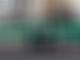 Hamilton thrilled by 50th Grand Prix win