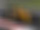 Ocon sings praises of Renault B-spec engine