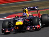 Ricciardo pleased with Red Bull 'audition'