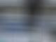 Lights, camera… repair job at Hockenheim