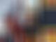 Max Verstappen 'angry' Sebastian Vettel won't get same scrutiny for mistake