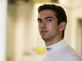 Force India to run three drivers at Spanish test