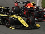 Renault ready to unleash 'true pace'