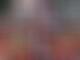ACI boss: Monza battle far from over
