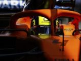 """Lando Norris: """"We know that Monaco is going to be a tricky weekend"""""""