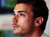 Bianchi's recovery now 'stagnant'