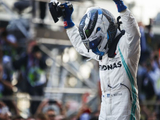 Azerbaijan Grand Prix: Winners and Losers