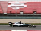Chinese GP: Lewis Hamilton fastest in FP1 ahead of Kimi Raikkonen