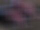 Renault drop appeal in 'copying' row