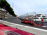 Qualifying Analysis: How did Ferrari get it so wrong?