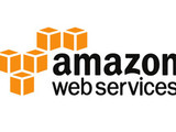 F1 appoints Amazon as official Cloud and Machine Learning Provider