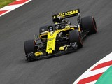 Renault thought Hulkenberg's problem was fixed before F1 qualifying