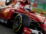 Vettel accepts misjudgement after shock Q1 exit