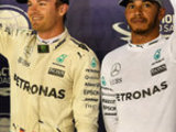 Hamilton hoping for the best