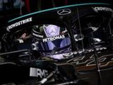 """Mercedes' Toto Wolff: """"We head to Spa-Francorchamps in a good position"""""""