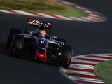 Haas confident of front wing fix